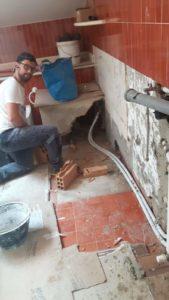 Costo Trasformazione Vasca Da Bagno In Doccia.Trasformare Vasca Da Bagno In Doccia Prezzo Bologna Chiama