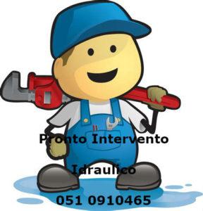 Idraulico bologna pronto intervento h24 tu chiama noi for Canaline copritubi